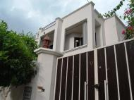 Sai Home Stay (Bed and Breakfast) near Taj Mahal, 2*