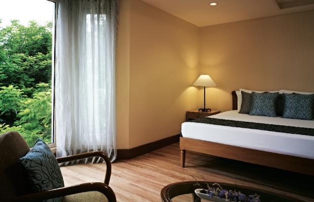 фото отеля Vivanta by Taj - Connemara изображение №13