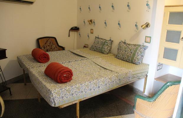 фото отеля Jaipur Inn изображение №21