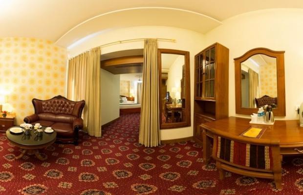 фотографии отеля Jaipur Palace изображение №19