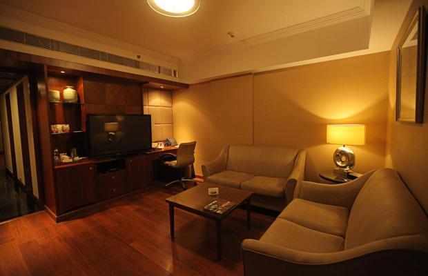 фотографии Kohinoor Asiana Hotel изображение №12