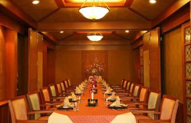 фото отеля Kohinoor Asiana Hotel изображение №5