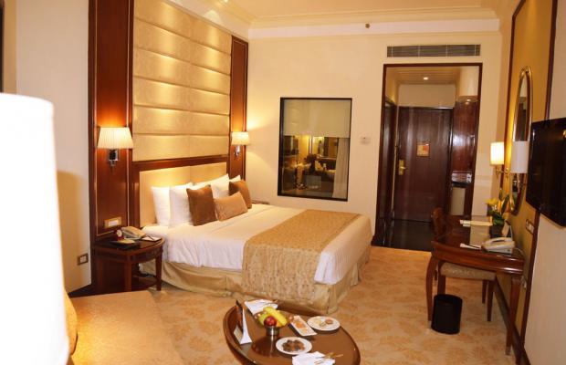 фото отеля Shangri-La's Eros Hotel изображение №37
