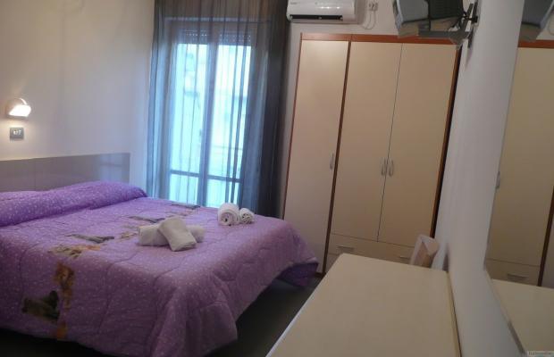 фотографии Hotel Amica изображение №8