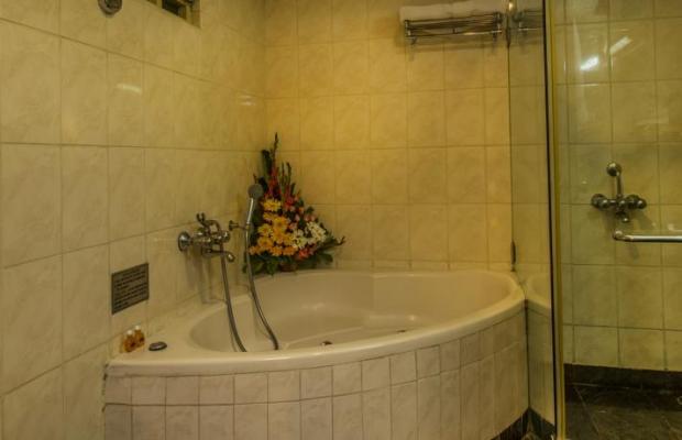 фото отеля Pai Viceroy Jayanagar изображение №21