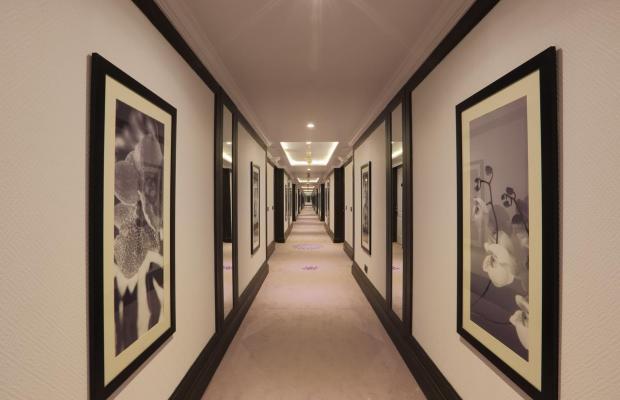 фото отеля Royal Orchid (ex. Royal Orchid Park Plaza) изображение №45