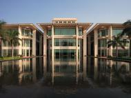 Jaypee Palace Hotel & Convention Centre, 5*