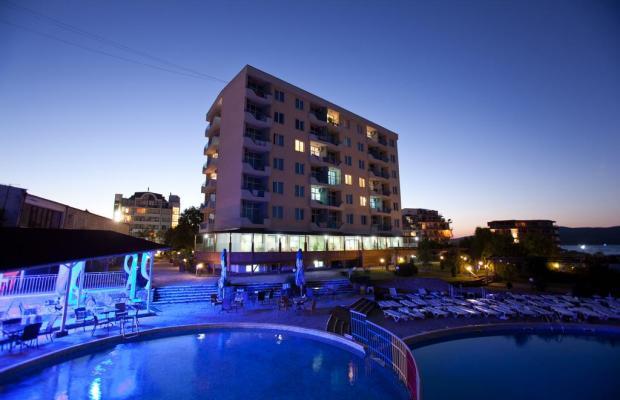 фото отеля Перла Бич I и II (Perla Beach I & II) изображение №29