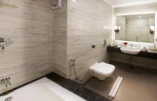 фотографии KK Royal Hotel & Convention Centre (ex. KK Royal Days Inn) изображение №20