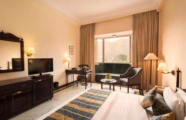 фотографии отеля KK Royal Hotel & Convention Centre (ex. KK Royal Days Inn) изображение №15
