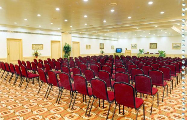 фото отеля Comfort Inn Vijay Residency изображение №41