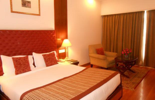 фотографии Mansingh Palace Agra изображение №24