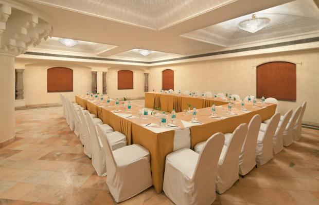 фото отеля Mansingh Palace Agra изображение №5