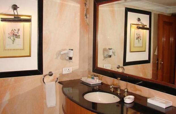 фотографии отеля Mansingh Towers Jaipur изображение №31