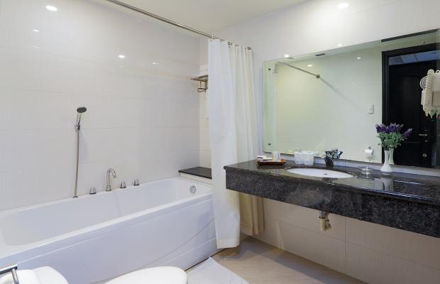 фотографии Lavender Le Anh Xuan Hotel изображение №8