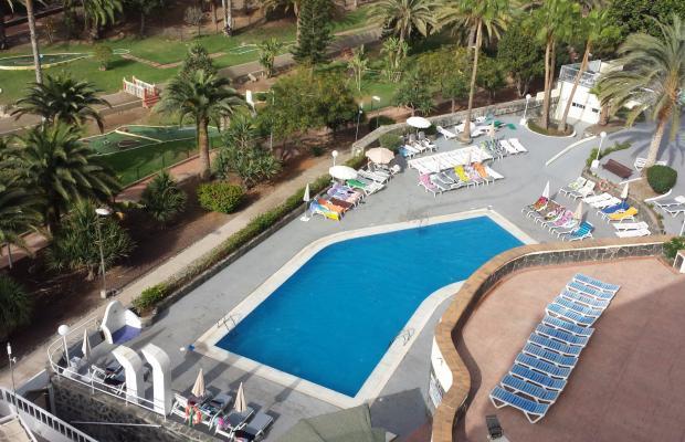 фото отеля Folias изображение №1