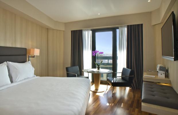 фотографии AC Hotel Gran Canaria изображение №24