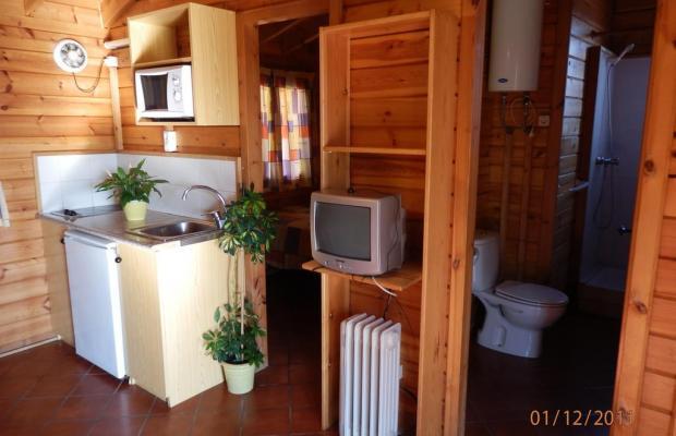 фото Camping La Llosa изображение №10