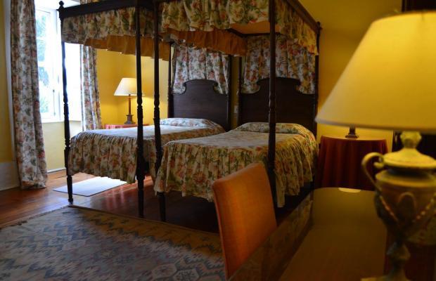 фото отеля Finca Las Longueras Hotel Rural изображение №65