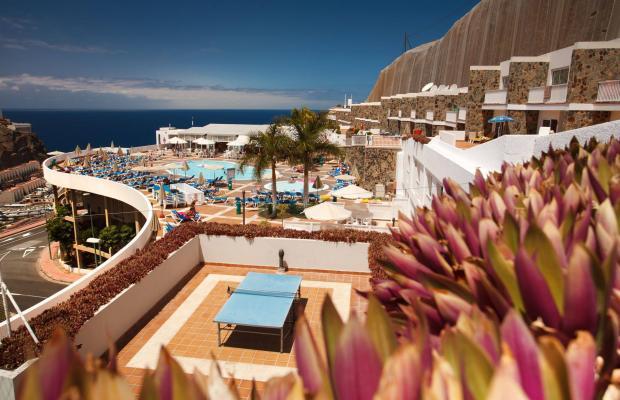 фотографии отеля Altamadores изображение №27