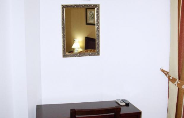 фото отеля San Cayetano изображение №29