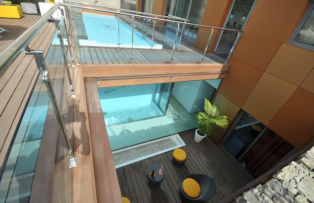 фотографии отеля Las Villas de Amadores изображение №83