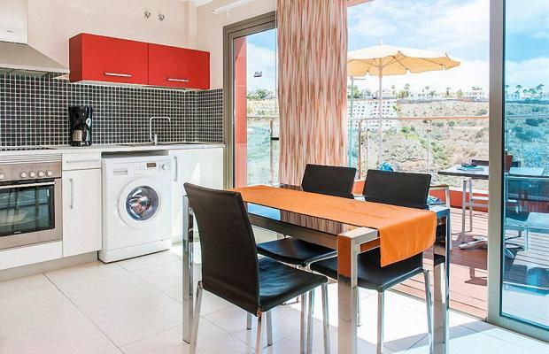 фото Las Villas de Amadores изображение №62
