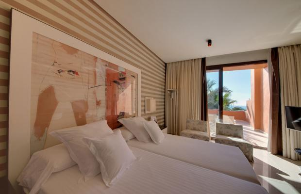 фотографии отеля Royal Hideaway Sancti Petri (ex. Barcelo Sancti Petri Spa Resort) изображение №31