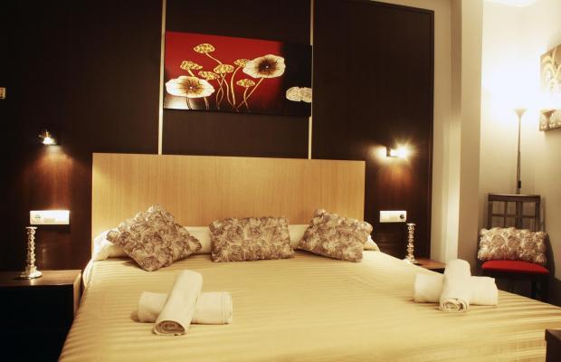 фотографии отеля Plaza (ex. Monet) изображение №11