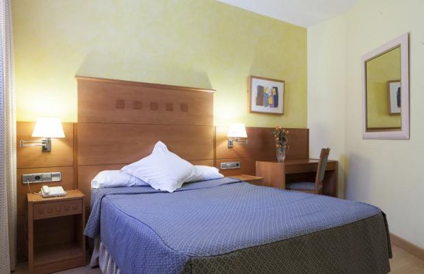 фото Hotel Cervantes (ex. Best Western Cervantes) изображение №22