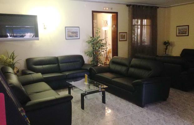 фото отеля Hostal Bonavista изображение №5
