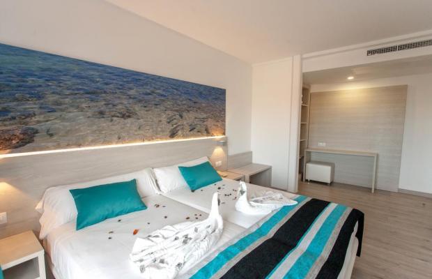 фото Hotel Fenix (ex. Alegria) изображение №30