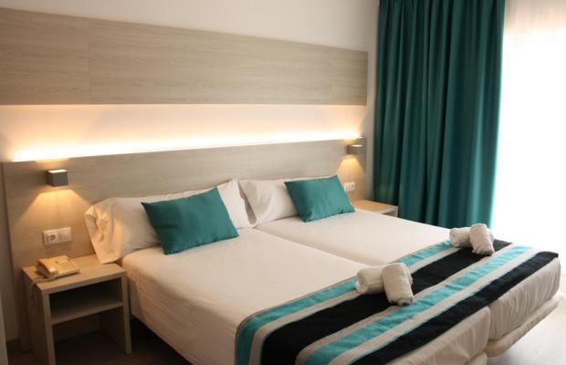 фото отеля Hotel Fenix (ex. Alegria) изображение №9