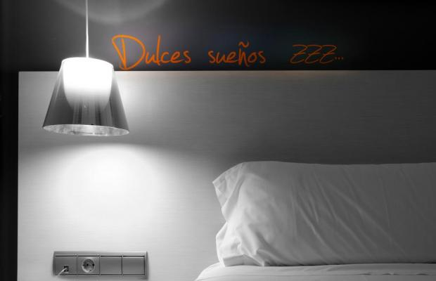 фото отеля Hotel Bed4U Tudela (ex. N Tudela) изображение №5