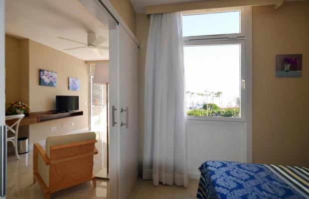 фотографии отеля Veril Playa изображение №51