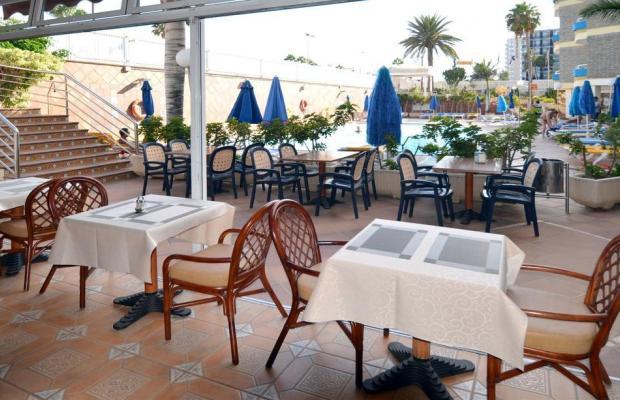 фото отеля Veril Playa изображение №21