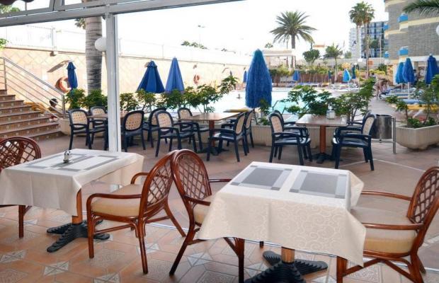 фотографии отеля Veril Playa изображение №7