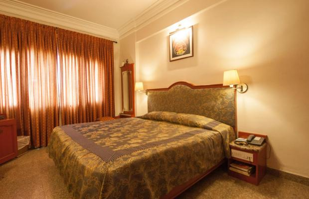 фото отеля Vestin Park изображение №17
