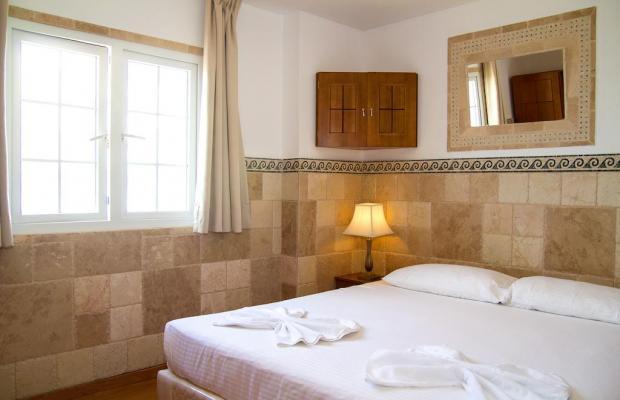 фото отеля Maracaibo Aparthotel & Restaurant изображение №37