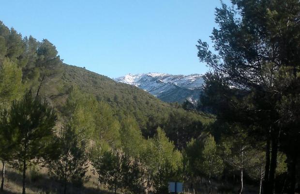 фото Camping de la Puerta изображение №6