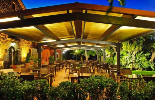 фотографии Salles Hotel Mas Tapiolas изображение №4