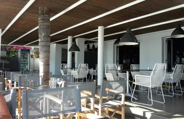 фото Marina Bayview Gran Canaria изображение №50