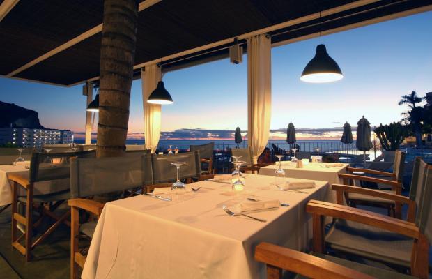 фотографии отеля Marina Bayview Gran Canaria изображение №39