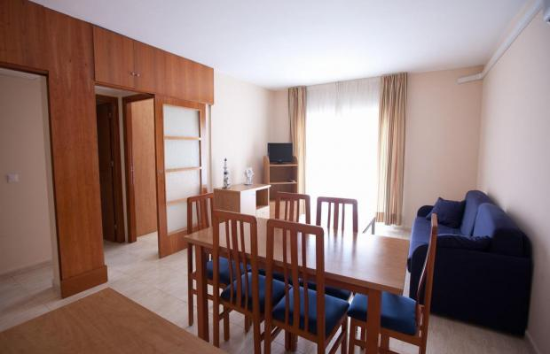 фотографии отеля Apartaments Costamar изображение №15
