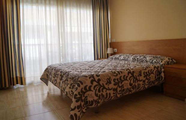 фотографии Apartaments Costamar изображение №8