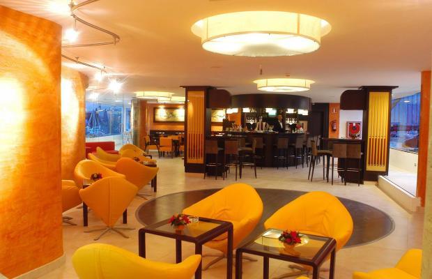 фотографии отеля Aparthotel Buenos Aires Gran Canaria изображение №19