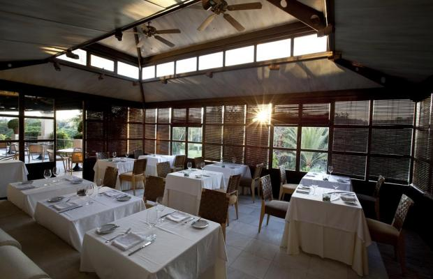 фотографии Rio Real Golf Hotel изображение №16