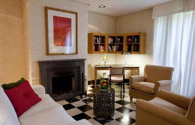 фотографии отеля Rio Real Golf Hotel изображение №15