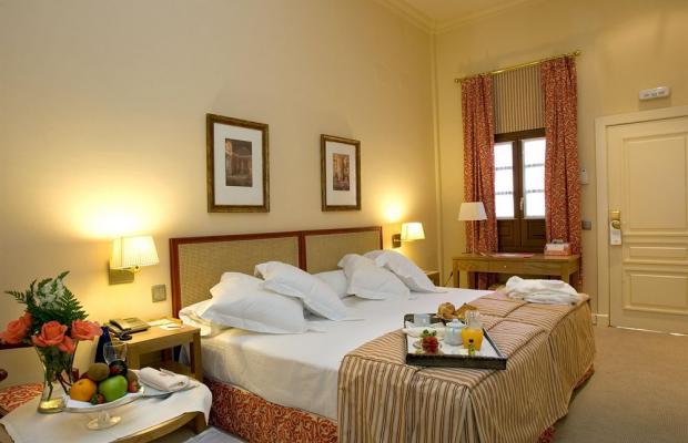 фото отеля Bbou Hotel Casa Romana изображение №29