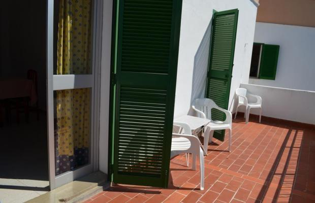 фотографии отеля Apartamentos Villa Real изображение №11